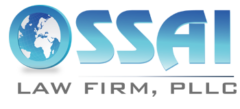 Ossai Law Firm
